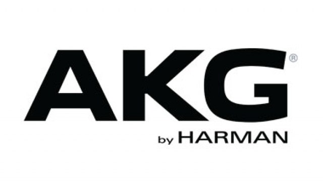 AKG_BY_HARMAN_LOGO