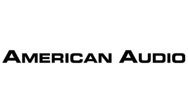 AMERICAN_AUDIO_LOGO