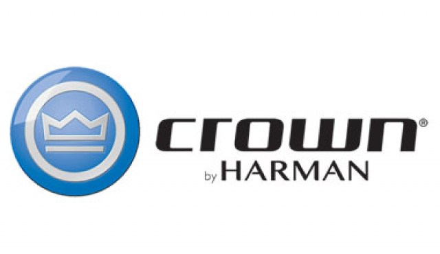 CROWN_BY_HARMAN_LOGO