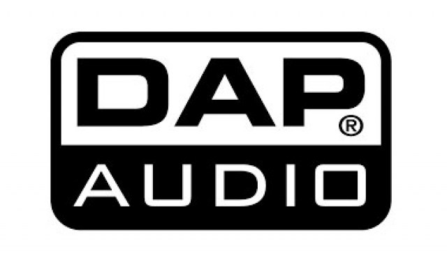 DAP_AUDIO_LOGO