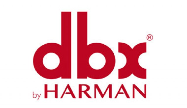 DBX_BY_HARMAN_LOGO