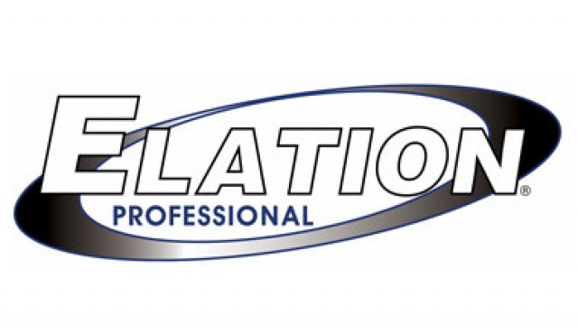 ELATION_PROFESSIONAL_LOGO