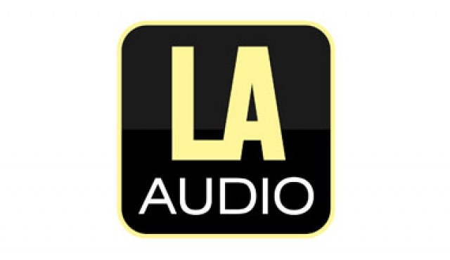 LA-AUDIO_LOGO