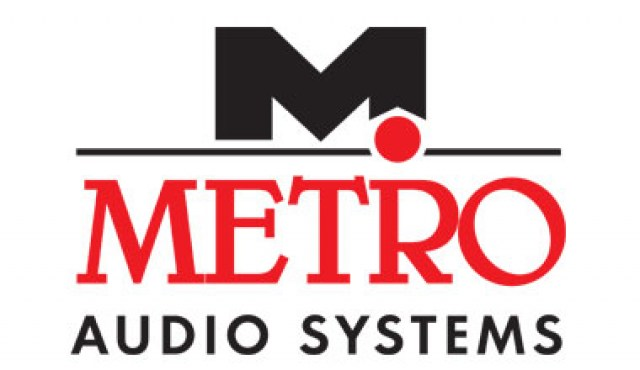 METRO_AUDIO_SYSTEMS_LOGO