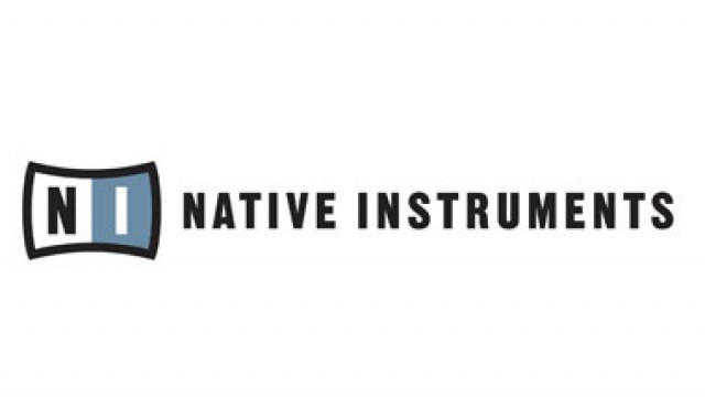 NATIMVE_INSTRUMENTS_LOGO
