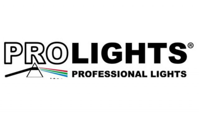 PROLIGHTS_LOGO