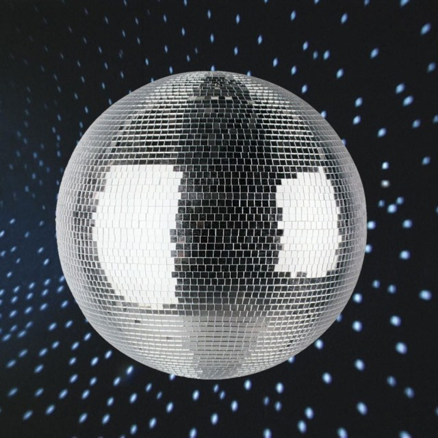 DiscoBall40-silver.J