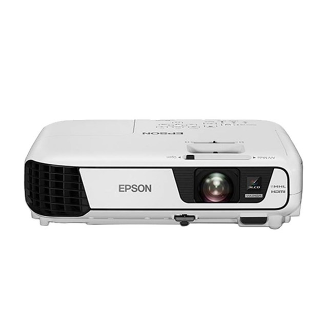 Epson-W32-Front