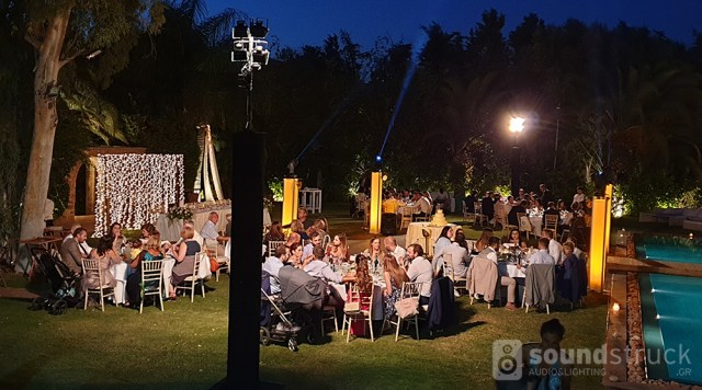 Wedding_flood_lights_5