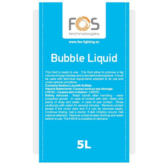 bubble-liquid-5l