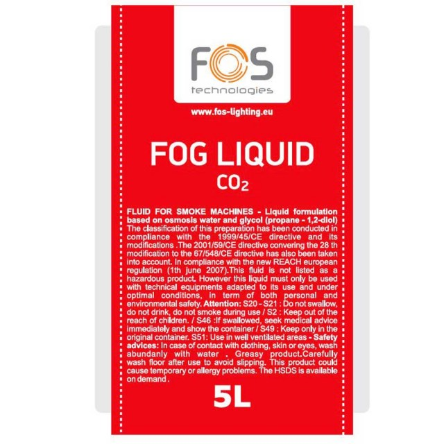 fog-liquid-co2-5l