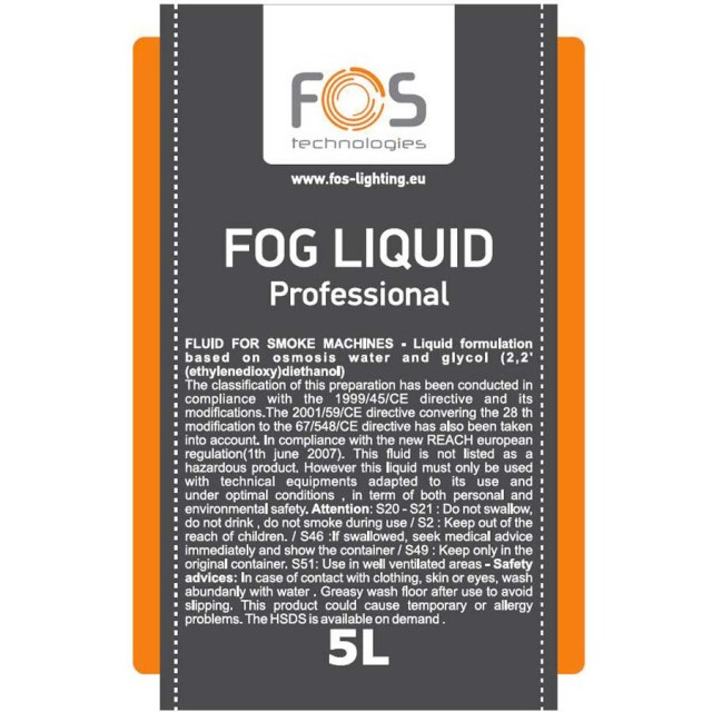 fog-liquid-professional-5l
